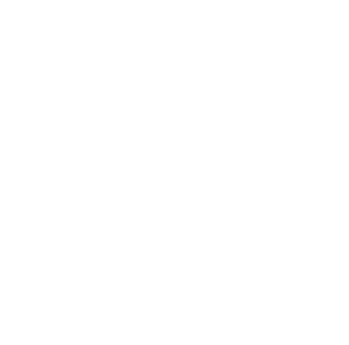 HERCOR Colloge