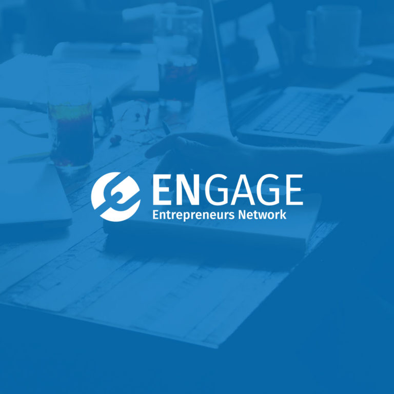 Engage - Featured Photo