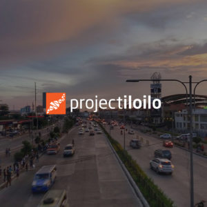 Project Iloilo - Featured Photo