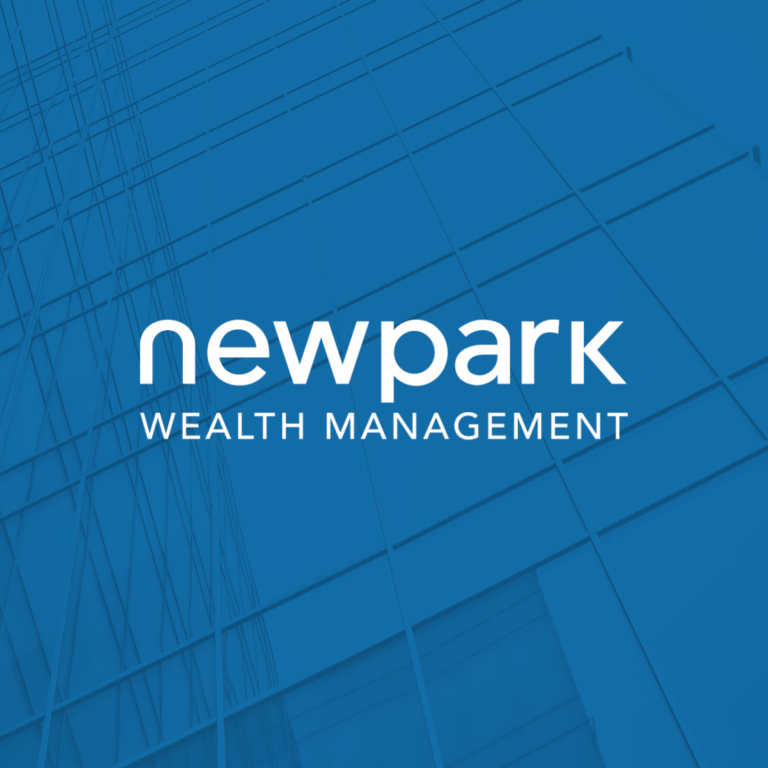 Newpark - Featured Photo