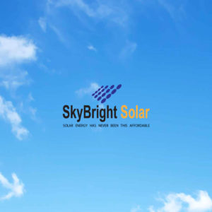 Skybright Solar - Featured Photo