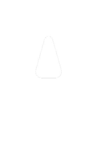 Allin Guide