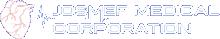 JOSMEF Medical Corporation